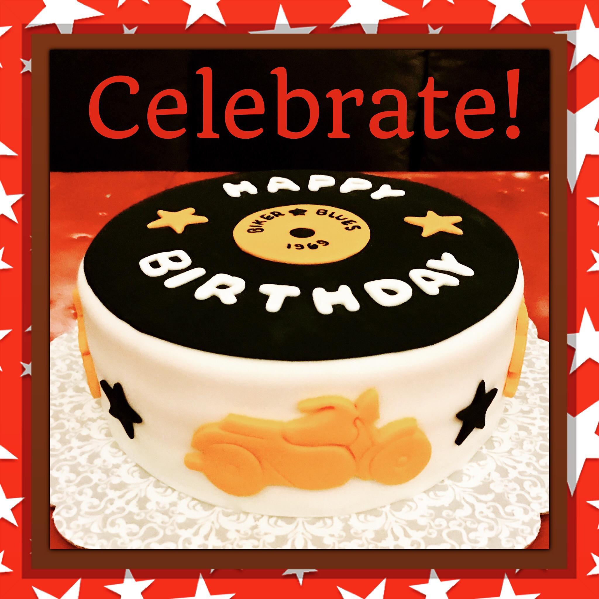 Birthday Cakes Savannah Ga