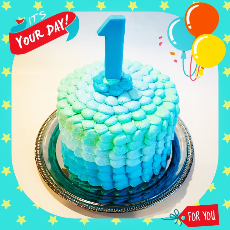 Astonishing Dani Cakes Savannah Made From Scratch And Designed Just For You Funny Birthday Cards Online Alyptdamsfinfo